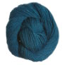 Berroco Ultra Alpaca Light Yarn - 42186 Caribbean Mix