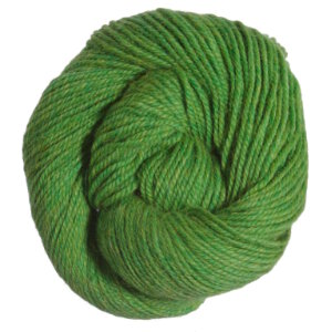 Berroco Ultra Alpaca Light Yarn - 42187 Seedling Mix