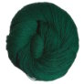 Berroco Ultra Alpaca Fine Yarn - 12184 Emerald Mix