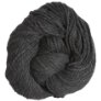 Berroco Ultra Alpaca Chunky Yarn - 07207 Salt & Pepper