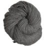 Berroco Ultra Alpaca Chunky Yarn - 07206 Light Grey