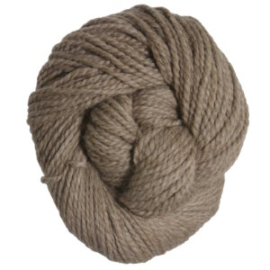 Berroco Ultra Alpaca Chunky Yarn - 07214 Steel Cut Oats