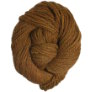 Berroco Ultra Alpaca Chunky Yarn - 07292 Tiger's Eye Mix