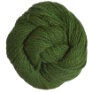 Berroco Ultra Alpaca Chunky - 07273 Irwyn Green Mix (Discontinued)