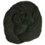 Berroco Ultra Alpaca Chunky Yarn - 07277 Peat Mix