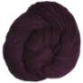 Berroco Ultra Alpaca Chunky Yarn - 72171 Berry Pie Mix