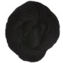 Berroco Ultra Alpaca Chunky Yarn - 07245 Pitch Black