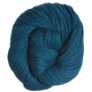 Berroco Ultra Alpaca Chunky Yarn - 72186 Caribbean Mix (Discontinued)