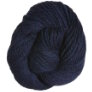 Berroco Ultra Alpaca Chunky - 07288 Blueberry Mix
