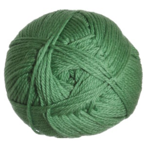 Cascade Pacific Yarn - 086 - Grass (Discontinued)