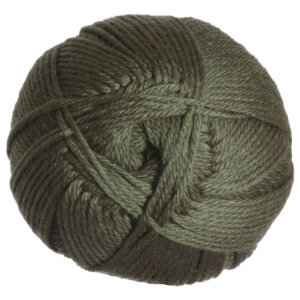 Cascade Pacific Yarn - 087 - Bronze Green (Discontinued)