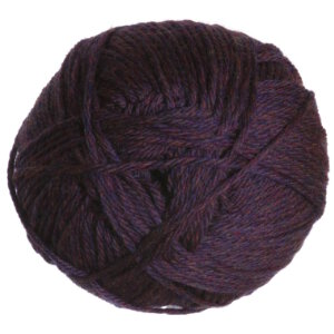Cascade Pacific Yarn - 091 - Berry Heather