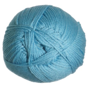 Cascade Pacific Yarn - 092 - Blue Mist (Discontinued)