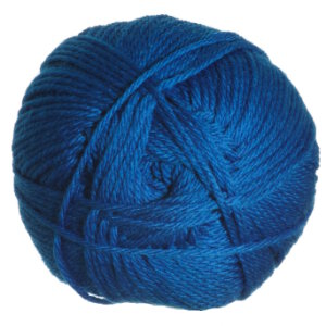 Cascade Pacific Yarn - 093 Methyl Blue