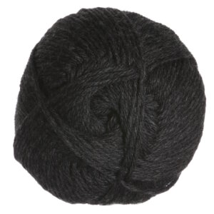 Cascade Pacific Yarn - 094 Jet Heather