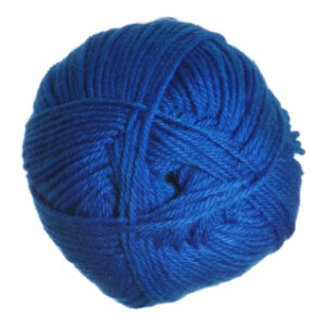 Cascade Cherub DK Yarn - 48 Methyl Blue (Discontinued)