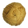 Cascade Cherub DK Yarn - 51 Yellow Curry