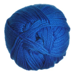 Cascade Cherub Aran Yarn - 48 Methyl Blue (Discontinued)