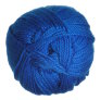 Cascade Cherub Aran - 48 Methyl Blue (Discontinued)
