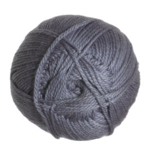 Cascade Cherub Aran Yarn - 49 Smoke Blue (Discontinued)
