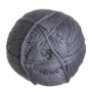 Cascade Cherub Aran - 49 Smoke Blue (Discontinued)
