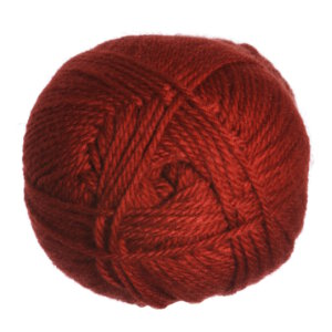 Cascade Cherub Aran Yarn - 52 Fireball (Discontinued)