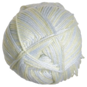 Cascade Cherub Aran Multis Yarn - 507 Pastel Cloud (Discontinued)