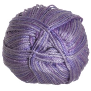Cascade Cherub Aran Multis Yarn - 513 Lavender Mix (Discontinued)