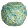 Cascade Cherub Aran Multis Yarn - 526 Tropical