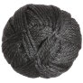 Cascade Pacific Chunky - 62 Charcoal