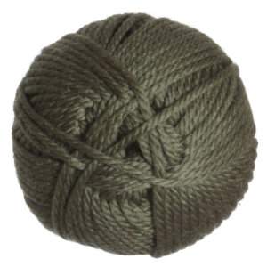 Cascade Pacific Chunky Yarn - 87 Bronze Green (Discontinued)