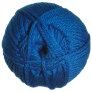 Cascade Pacific Chunky - 93 Methyl Blue