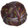 Cascade Pacific Chunky Multis Yarn - 626 Maple Sky