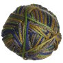Cascade Pacific Chunky Multis Yarn - 628 Regal