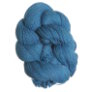 Cascade Alpaca Lace Yarn - 1437 Turquoise Heather