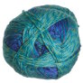 Cascade Pacific Color Wave Yarn - 316 Tropics