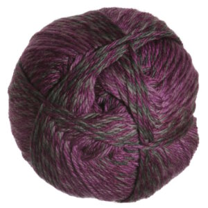 Cascade Pacific Color Wave Yarn - 318 Grapevine