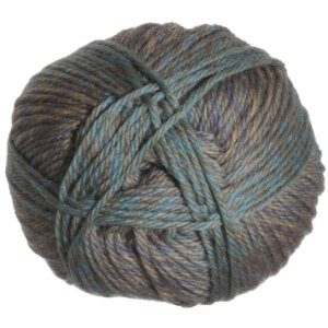 Cascade Pacific Color Wave Yarn - 319 Desert