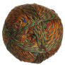 Cascade Pacific Color Wave Yarn - 322 Rainbow