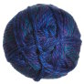 Cascade Pacific Chunky Color Wave Yarn - 401 Gems