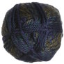 Cascade Pacific Chunky Color Wave Yarn - 402 Royal