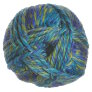 Cascade Pacific Chunky Color Wave - 403 Tropics