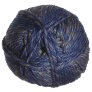 Cascade Pacific Chunky Color Wave Yarn - 404 Winter