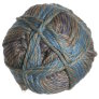 Cascade Pacific Chunky Color Wave Yarn - 407 Desert