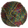 Cascade Pacific Chunky Color Wave Yarn - 408 Rainbow