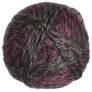Cascade Pacific Chunky Color Wave - 410 Grapevine