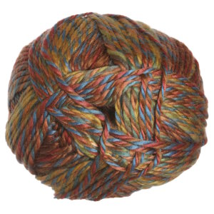 Cascade Big Wheel Yarn - 01 Phoenix