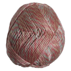 Cascade Big Wheel Yarn - 02 Santa Fe (Discontinued)