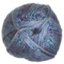 Cascade Big Wheel Yarn - 05 Boston (Discontinued)
