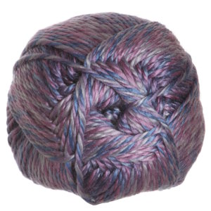 Cascade Big Wheel Yarn - 07 Anchorage (Discontinued)
